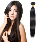 Human hair extensions virgin remy indian hair weft 100 quality human hair extensions virgin indian remy hair weft 100 real hair 8 to 30 inch pmusecretfo Gallery